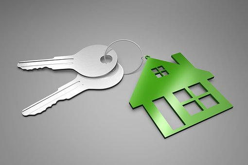 Landlords – How to Minimise Void Periods